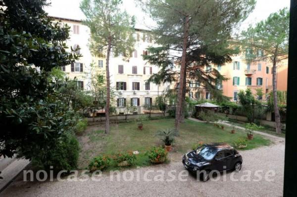 Appartamento in vendita a Roma, Trieste, Con giardino, 106 mq - Foto 18