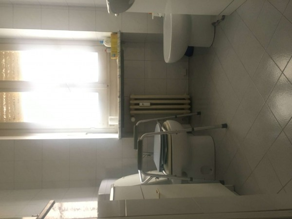 Appartamento in vendita a Torino, Borgo Vittoria, Con giardino, 100 mq - Foto 4