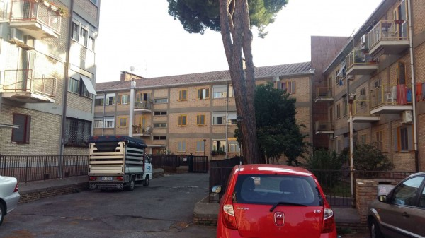 Appartamento in vendita a Roma, Torre Spaccata, 105 mq - Foto 20