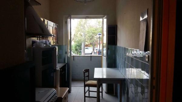 Appartamento in vendita a Roma, Torre Spaccata, 105 mq - Foto 13