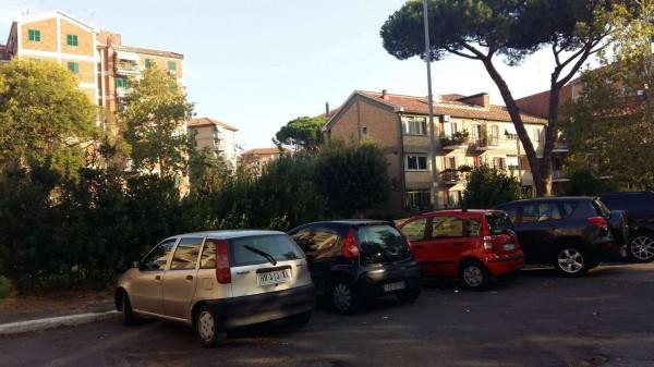 Appartamento in vendita a Roma, Torre Spaccata, 105 mq - Foto 10