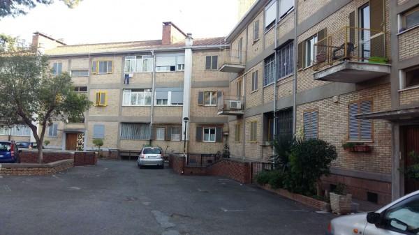 Appartamento in vendita a Roma, Torre Spaccata, 105 mq - Foto 22