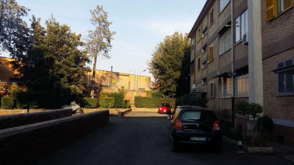 Appartamento in vendita a Roma, Torre Spaccata, 105 mq - Foto 15