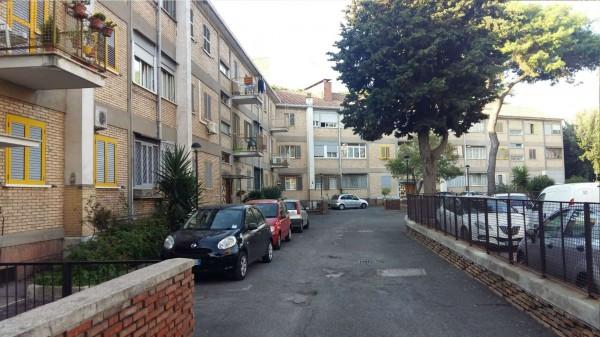 Appartamento in vendita a Roma, Torre Spaccata, 105 mq - Foto 8