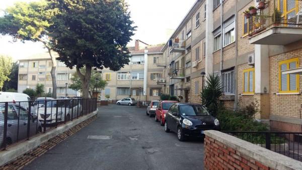 Appartamento in vendita a Roma, Torre Spaccata, 105 mq - Foto 17