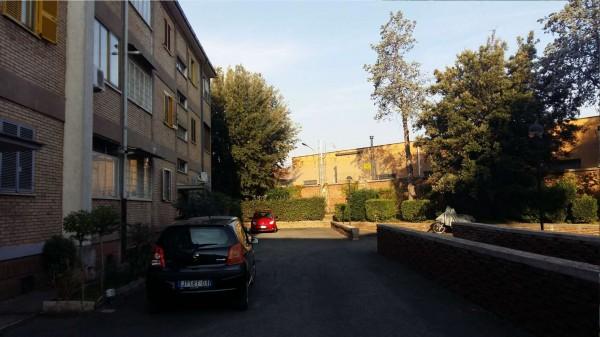 Appartamento in vendita a Roma, Torre Spaccata, 105 mq - Foto 6