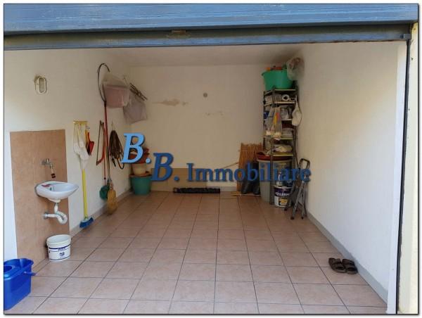 Appartamento in vendita a Alcamo, Alcamo Marina, 130 mq - Foto 11