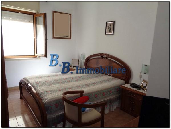 Appartamento in vendita a Alcamo, Alcamo Marina, 130 mq - Foto 2