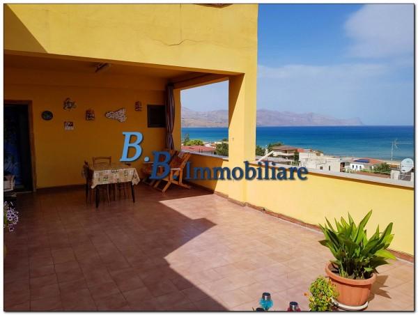 Appartamento in vendita a Alcamo, Alcamo Marina, 130 mq - Foto 8