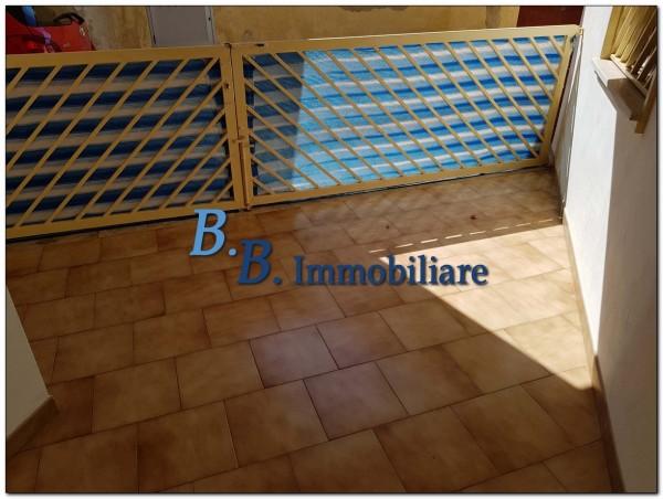 Appartamento in vendita a Alcamo, Alcamo Marina, 130 mq - Foto 13
