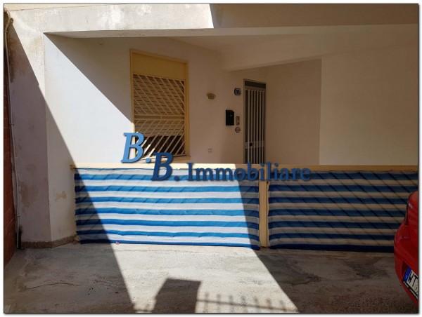 Appartamento in vendita a Alcamo, Alcamo Marina, 130 mq - Foto 10