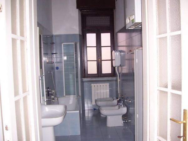 Villa in vendita a Porto Ceresio, Centro Paese Fronte Lago, 300 mq - Foto 3