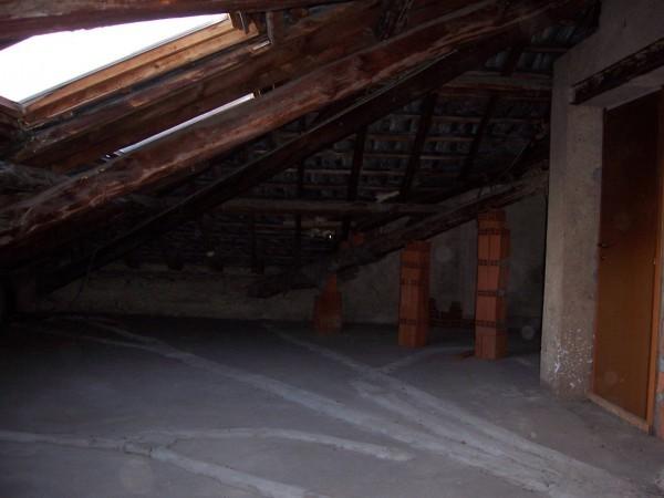 Villa in vendita a Porto Ceresio, Centro Paese Fronte Lago, 300 mq - Foto 2