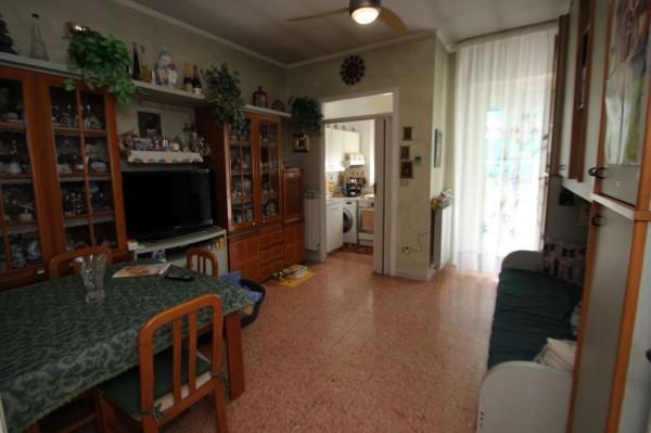 Appartamento in vendita a Torino, Borgo Vittoria, 60 mq - Foto 13