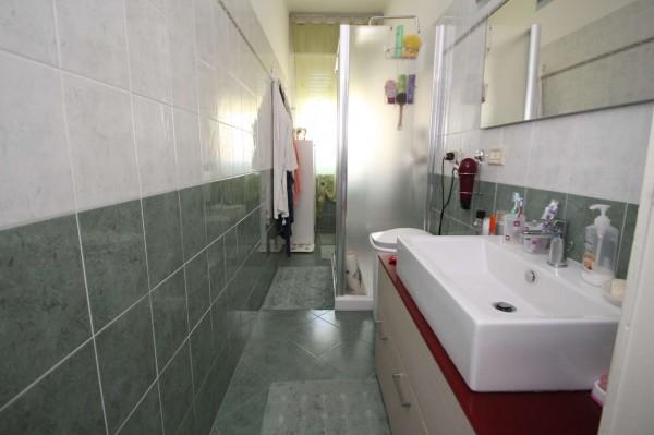 Appartamento in vendita a Torino, Borgo Vittoria, 60 mq - Foto 2