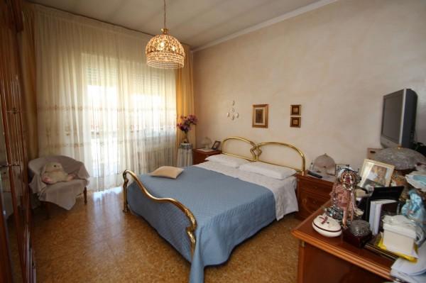 Appartamento in vendita a Torino, Borgo Vittoria, 60 mq - Foto 9