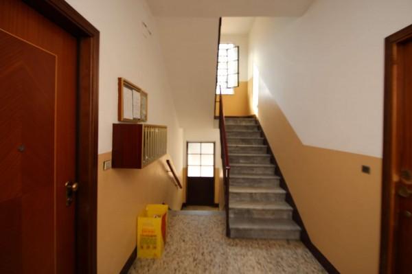 Appartamento in vendita a Torino, Borgo Vittoria, 60 mq - Foto 16
