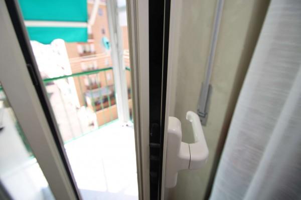 Appartamento in vendita a Torino, Borgo Vittoria, 60 mq - Foto 4