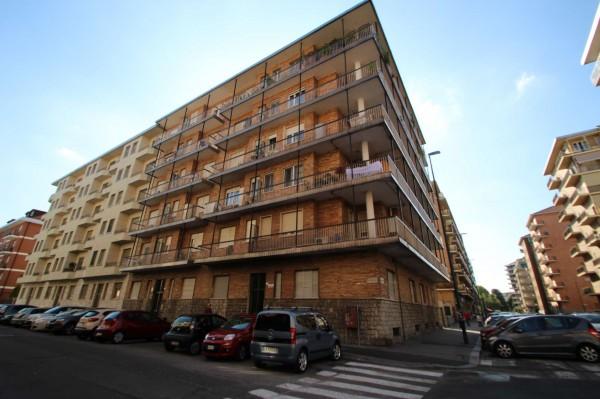 Appartamento in vendita a Torino, Borgo Vittoria, 60 mq - Foto 20