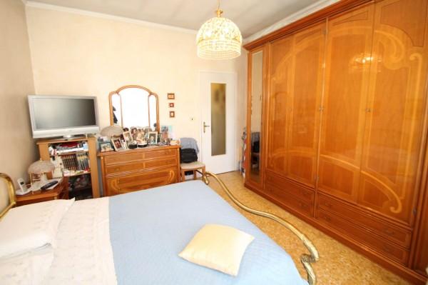 Appartamento in vendita a Torino, Borgo Vittoria, 60 mq - Foto 5
