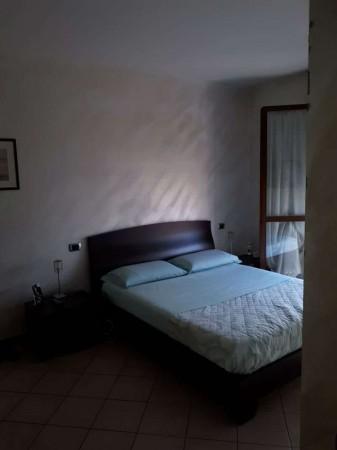 Appartamento in vendita a Cesate, Con giardino, 95 mq - Foto 3