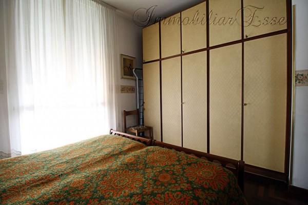 Appartamento in vendita a Milano, Corvetto, Con giardino, 65 mq - Foto 10