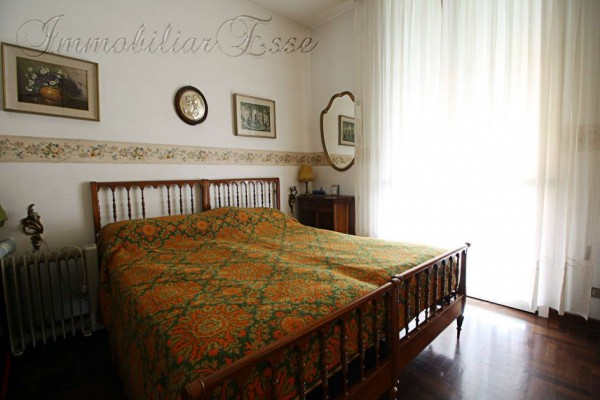 Appartamento in vendita a Milano, Corvetto, Con giardino, 65 mq - Foto 12