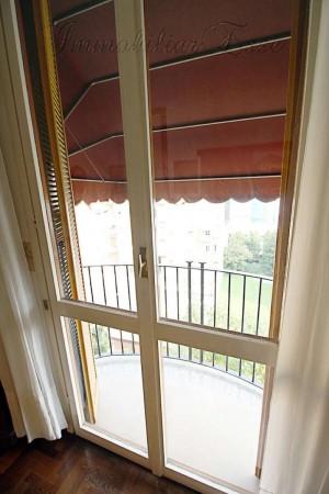 Appartamento in vendita a Milano, Corvetto, Con giardino, 65 mq - Foto 9