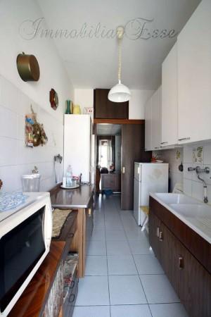 Appartamento in vendita a Milano, Corvetto, Con giardino, 65 mq - Foto 13