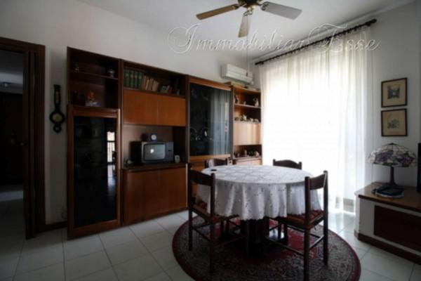 Appartamento in vendita a Milano, Corvetto, Con giardino, 65 mq - Foto 16
