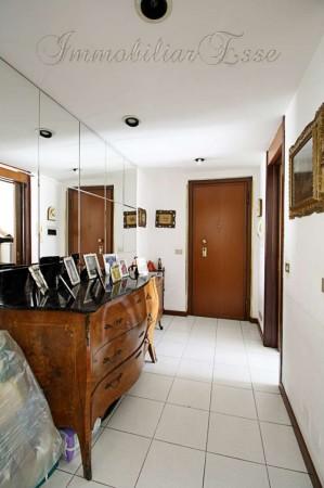 Appartamento in vendita a Milano, Corvetto, Con giardino, 65 mq - Foto 7