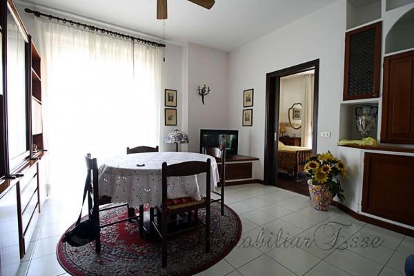 Appartamento in vendita a Milano, Corvetto, Con giardino, 65 mq - Foto 18