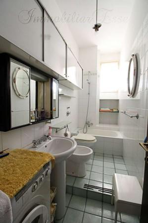 Appartamento in vendita a Milano, Corvetto, Con giardino, 65 mq - Foto 11