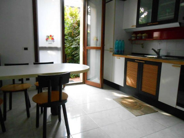 Villetta a schiera in vendita a Vaiano Cremasco, Residenziale, Con giardino, 178 mq - Foto 39