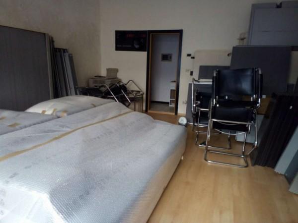 Ufficio in affitto a Forlì, Centro, 30 mq - Foto 14