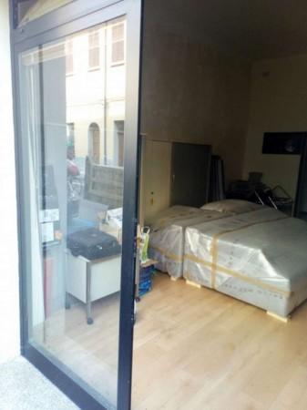 Ufficio in affitto a Forlì, Centro, 30 mq - Foto 10