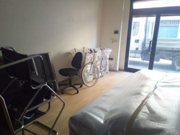 Ufficio in affitto a Forlì, Centro, 30 mq - Foto 16