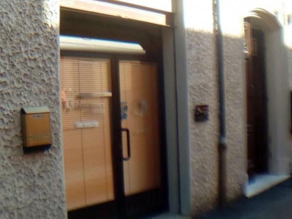 Ufficio in affitto a Forlì, Centro, 30 mq - Foto 4