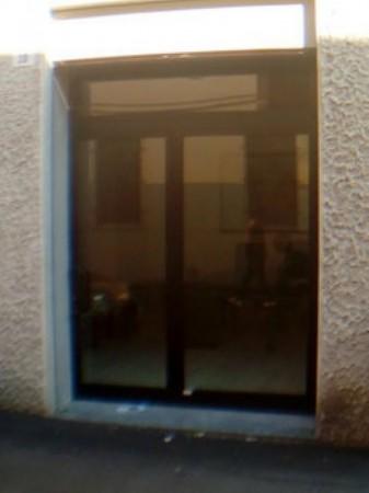 Ufficio in affitto a Forlì, Centro, 30 mq