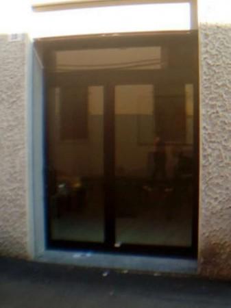 Ufficio in affitto a Forlì, Centro, 30 mq - Foto 6