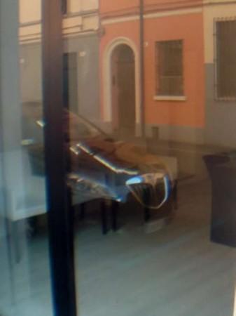 Ufficio in affitto a Forlì, Centro, 30 mq - Foto 5