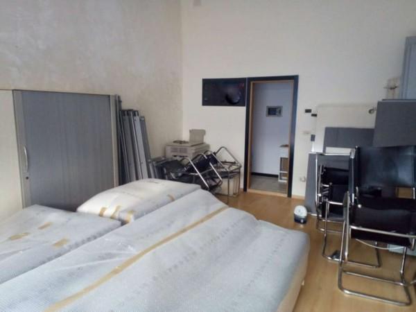 Ufficio in affitto a Forlì, Centro, 30 mq - Foto 15