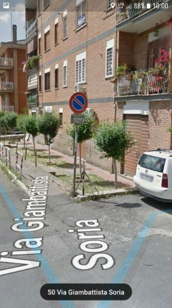 Locale Commerciale  in vendita a Roma, Battistini, 50 mq - Foto 9