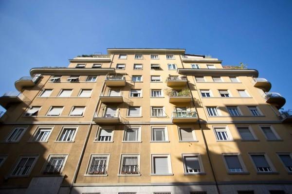 Appartamento in vendita a Roma, Flaminio, 110 mq - Foto 2