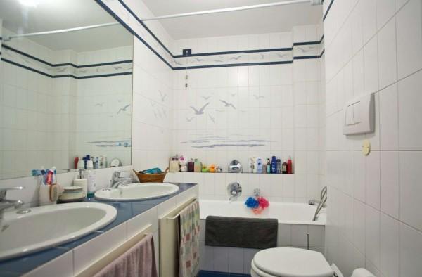 Appartamento in vendita a Roma, Flaminio, 110 mq - Foto 15