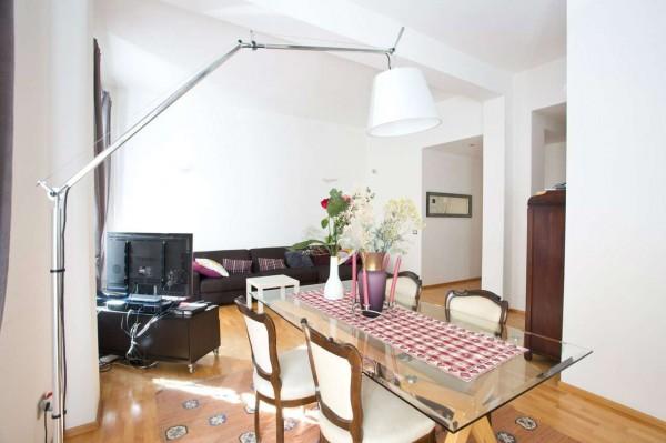 Appartamento in vendita a Roma, Flaminio, 110 mq - Foto 28