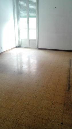 Appartamento in vendita a Torino, Barriera Di Milano, 50 mq - Foto 2