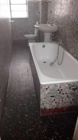 Appartamento in vendita a Torino, Barriera Di Milano, 50 mq - Foto 11