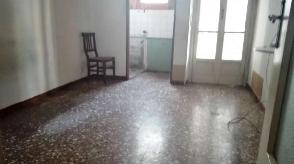 Appartamento in vendita a Torino, Barriera Di Milano, 50 mq - Foto 10