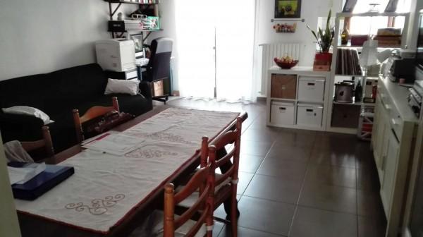 Appartamento in vendita a Torino, Rebaudengo, 90 mq - Foto 7